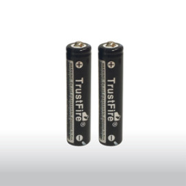 CACI Microlift Batteries