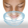 CACI International - Hydro Mask