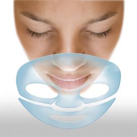 CACI International - Hydro Mask