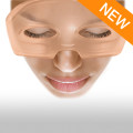 NEW-Hydro-Eye-Mask